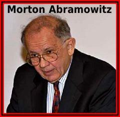 M. Abramowitz