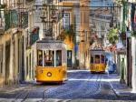 Lizbon2