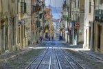 Lizbon3